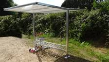 cantilever-cycle-bike-bicycle-shelter